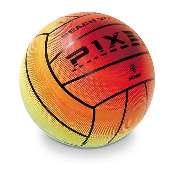 Ball Unice Toys Bioball School Beach (140 mm)