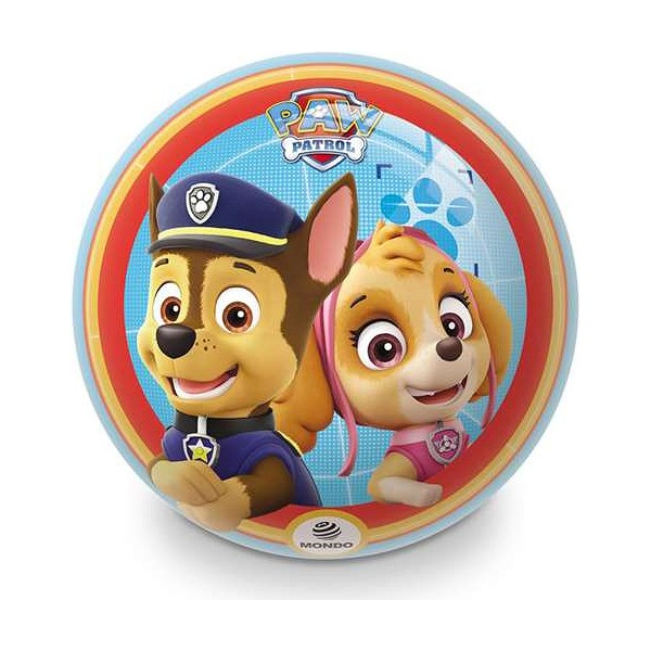 Ball The Paw Patrol Unice Toys (230 mm)
