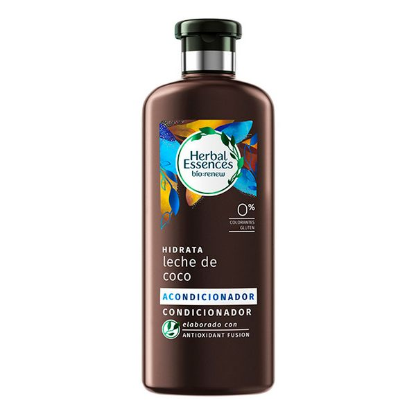 Hranljiv balzam Bio Hidrata Coco Herbal (400 ml)