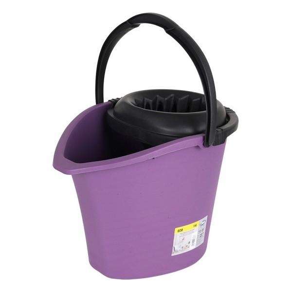 Bucket Dem Eco Reverse 14 L