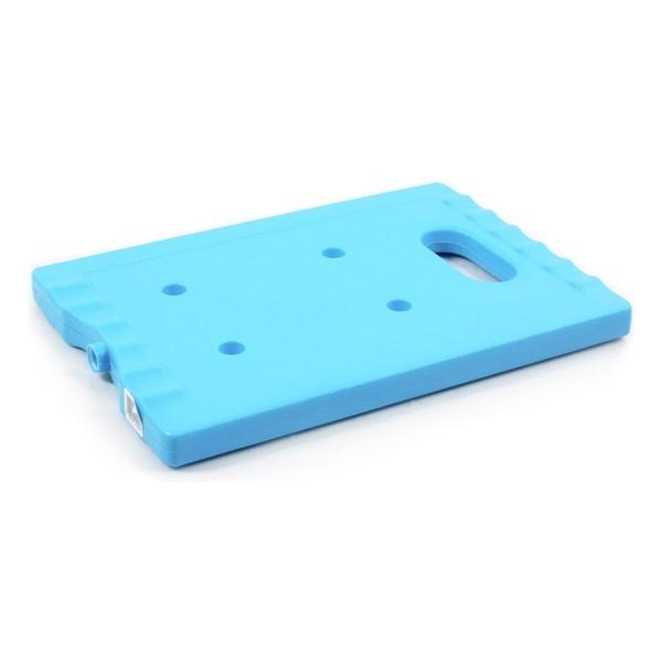Cold Accumulator Frizet Blue