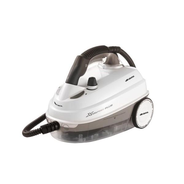Vaporeta Steam Cleaner Ariete 4142 1,6 L 5 bar 1500W White