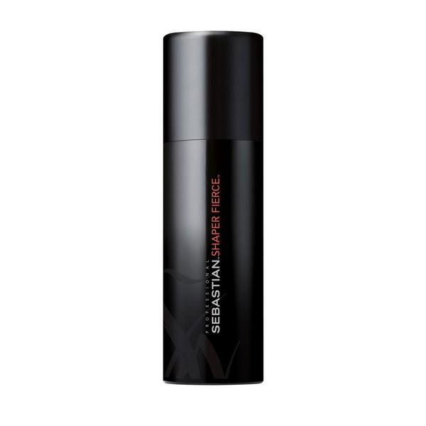 Firm Fixing Spray Shaper Fierce Sebastian (50 ml)