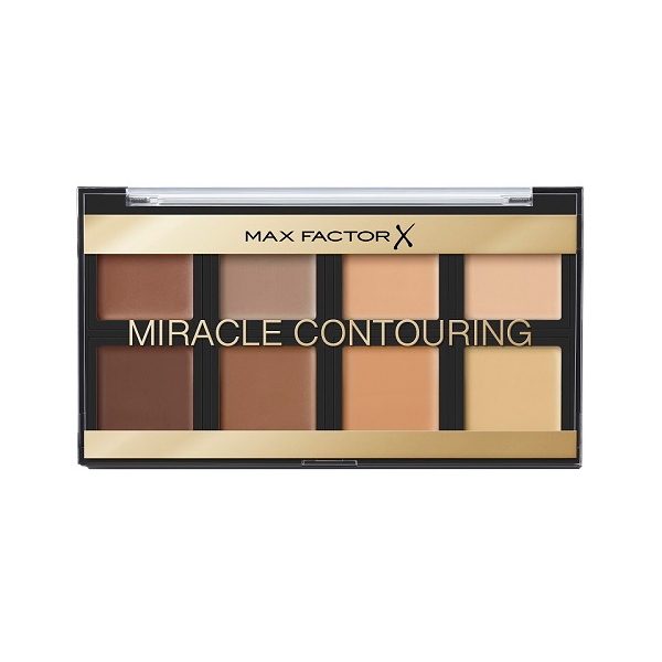Colorete Miracle Contouring Max Factor (30 g)
