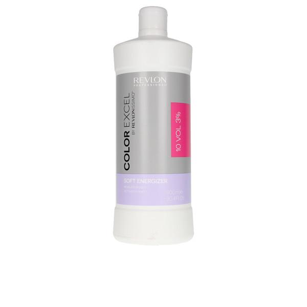 Colour activator Color Excel Revlon Catwalk 10 vol 3 % (900 ml)
