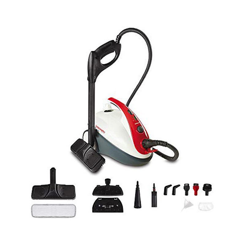 Steam Mop POLTI PTEU0268 1,6 L 3 bar 1800W