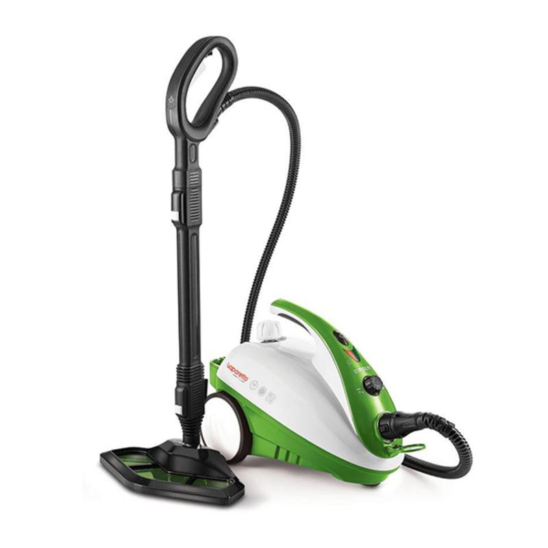 Vaporeta Steam Cleaner POLTI PTEU0271
