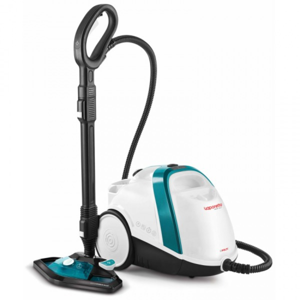 Vaporeta Steam Cleaner POLTI Smart100 1500W