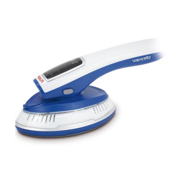 Vaporeta Steam Cleaner POLTI GSM20 PLEU0246 0,06 L 1000W Blue