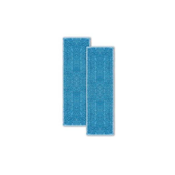 Komplet krp POLTI PAEU0343 (2 pcs) Mikrovlakna