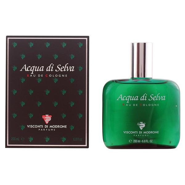 Men's Perfume Acqua Di Selva Victor EDC