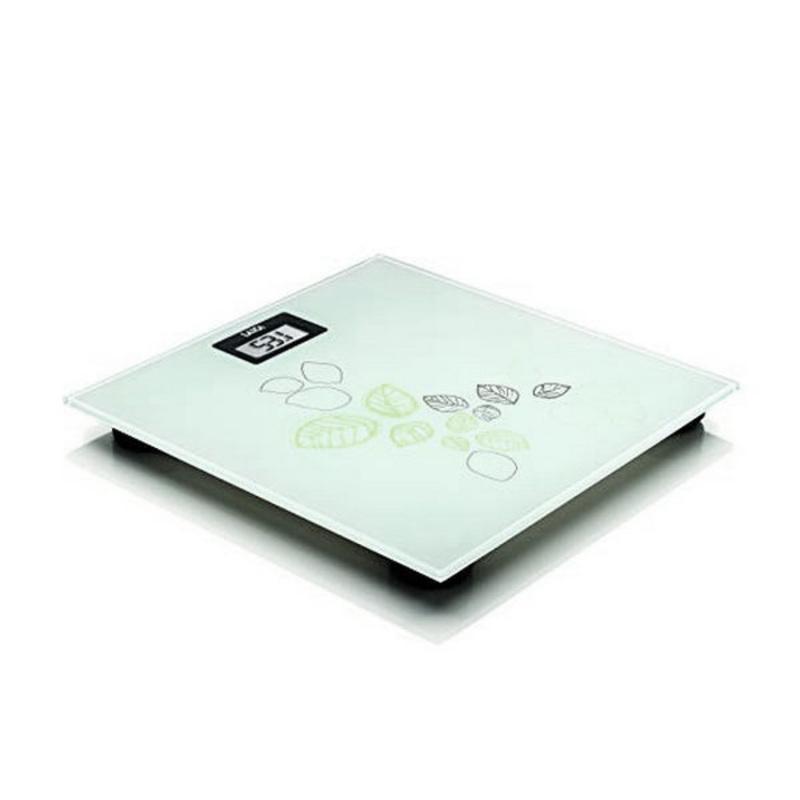 Digitalne kopalniške tehtnice LAICA PS1072 LCD