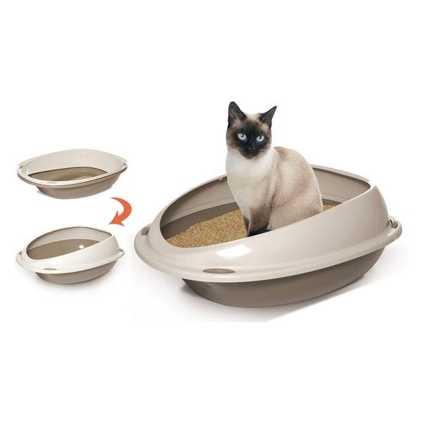 Cat Litter Box Shuttle (45 cm)