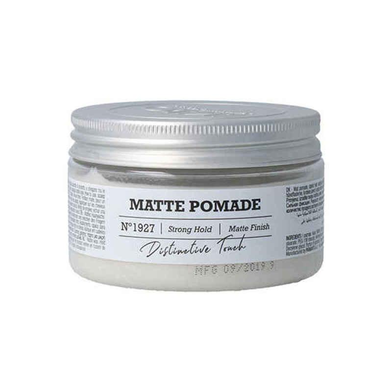 Firm Hold Wax Matte Pomade Nº1927 Farmavita