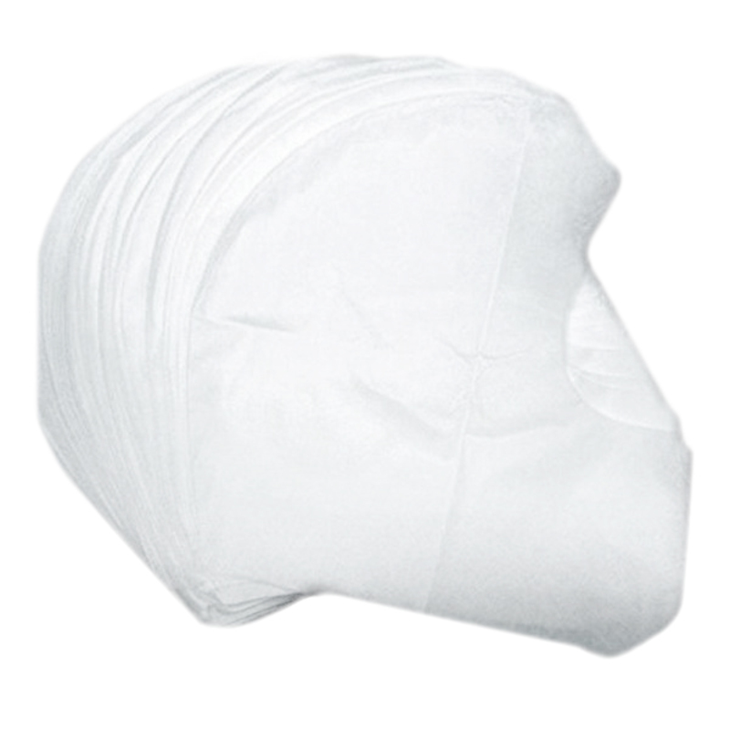 Helmet Liner OMP KK03004 White Disposable