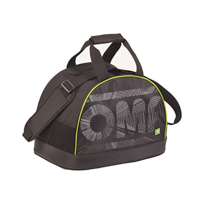 Bag for Motorbike Helmet OMP MY2016
