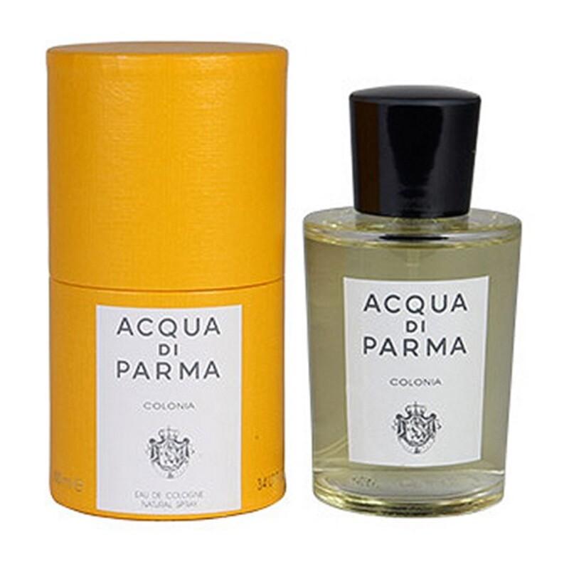 Unisex Perfume Acqua Di Parma Acqua Di Parma EDC