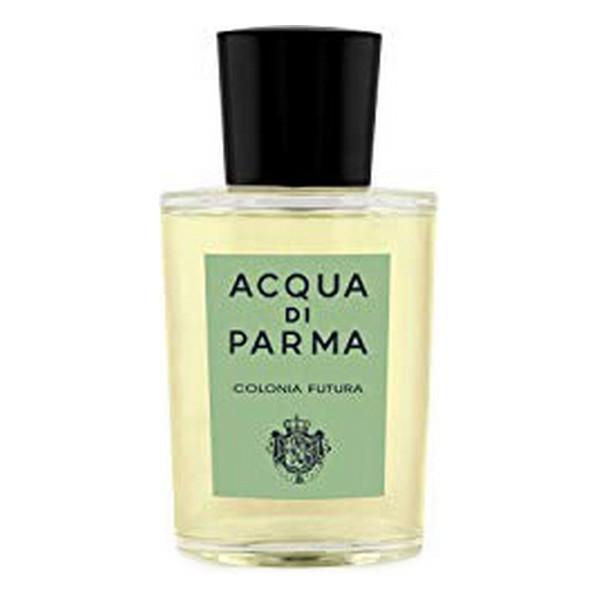Eau de Cologne Futura Acqua Di Parma (50 ml)
