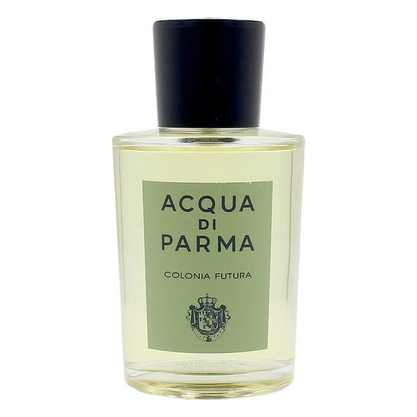 Eau de Cologne Futura Acqua Di Parma (100 ml)