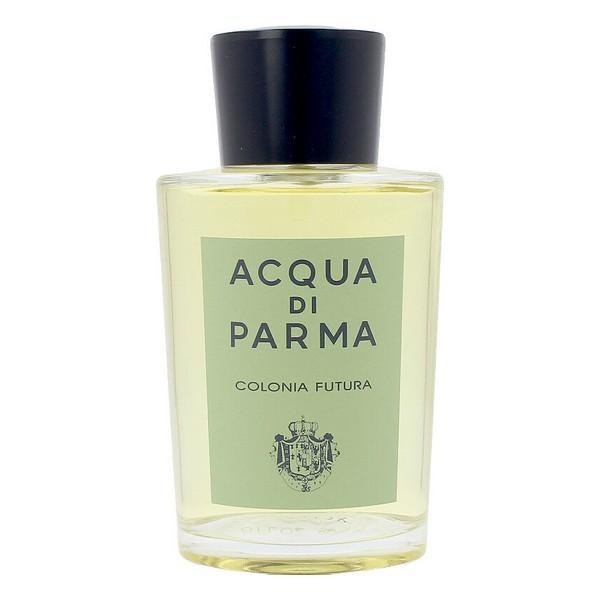 Eau de Cologne Futura Acqua Di Parma (180 ml)