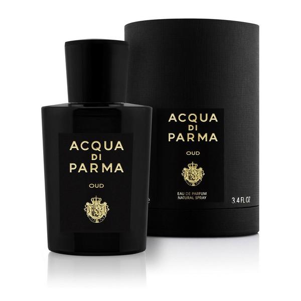Unisex Perfume Oud Acqua Di Parma EDC (100 ml)