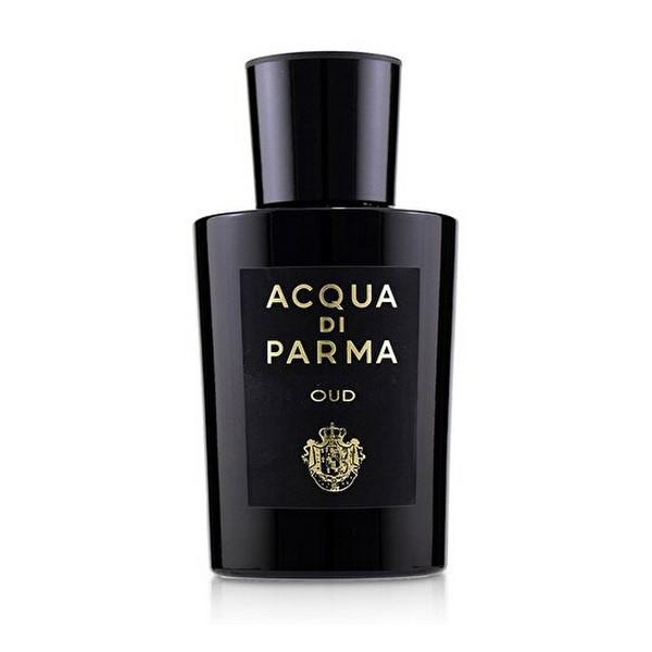 Perfume Unisex Oud Acqua Di Parma EDP (180 ml)