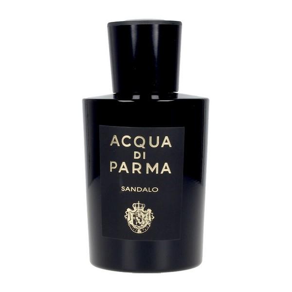 Men's Perfume Sandalo Acqua Di Parma EDC (100 ml)