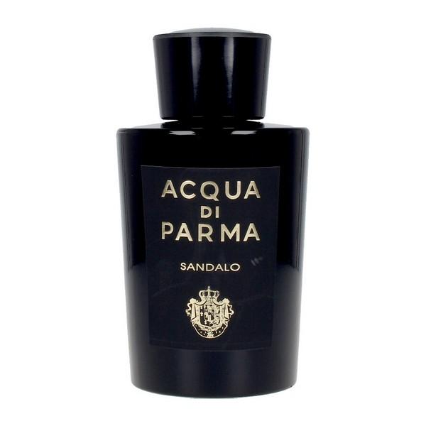 Men's Perfume Acqua Di Parma EDC (180 ml)