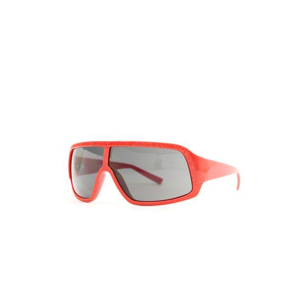 Unisexsolglasögon Bikkembergs BK-53405