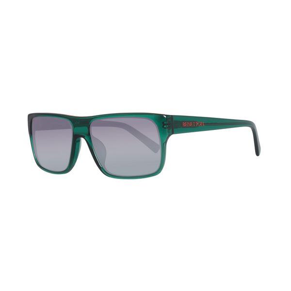 Gafas de Sol Hombre Benetton BE903S02