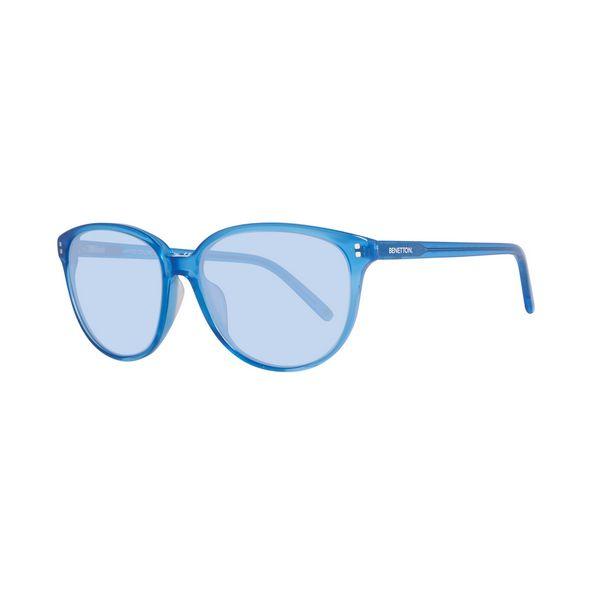 Gafas de Sol Hombre Benetton BN231S83