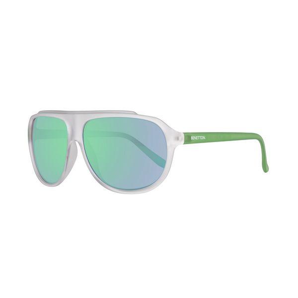 Gafas de Sol Hombre Benetton BE921S02