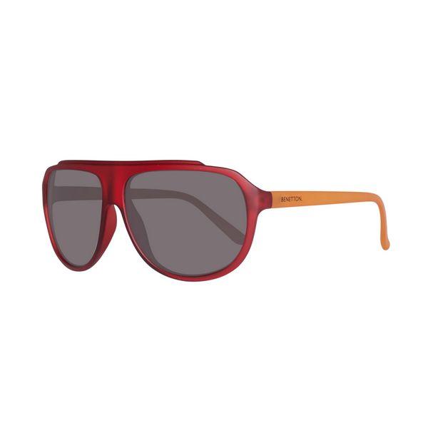 Gafas de Sol Hombre Benetton BE921S04