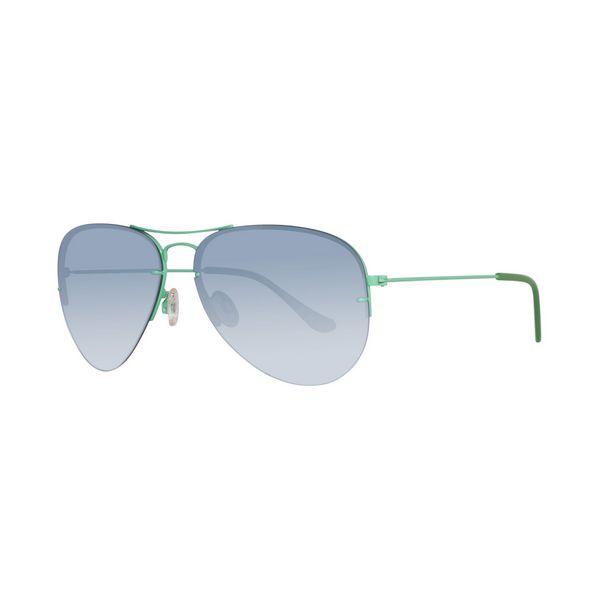 Unisex Sunglasses Benetton BE922S05