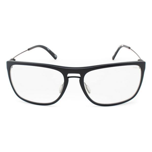 Gafas de Sol Unisex Zero RH+ RH836S81 (59 mm)