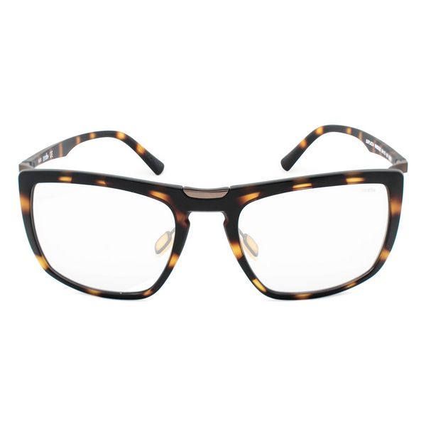 Gafas de Sol Unisex Zero RH+ RH838S82 (54 mm)