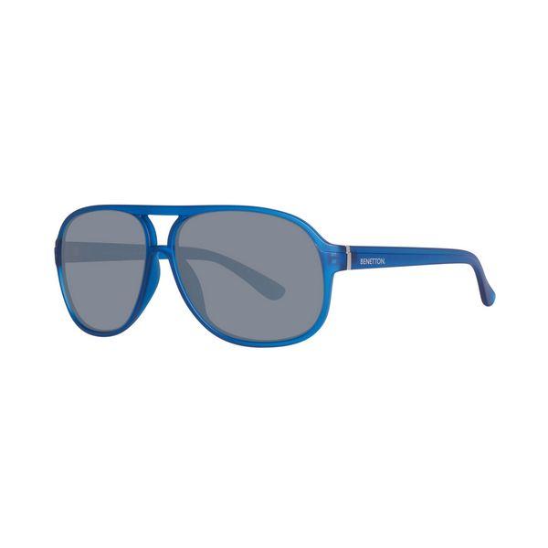 Gafas de Sol Hombre Benetton BE935S04