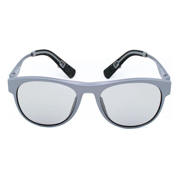 Gafas de Sol Unisex Zero RH+ RH850S25 (54 mm)