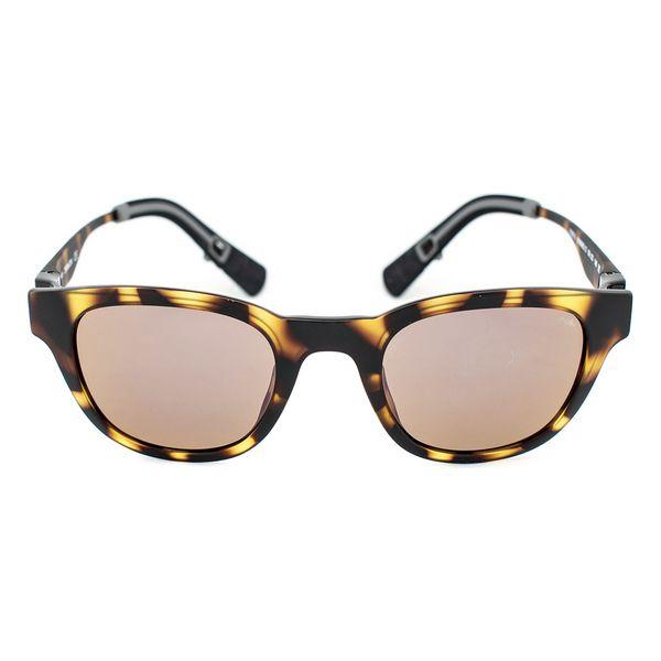 Gafas de Sol Unisex Zero RH+ RH869S13 (50 mm)