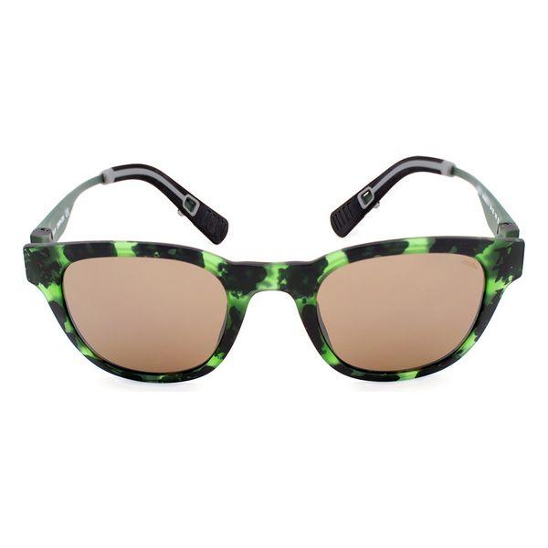 Gafas de Sol Unisex Zero RH+ RH869S14 (50 mm)
