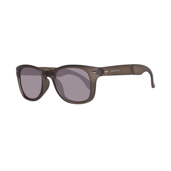 Unisexsolglasögon Benetton BE987S03