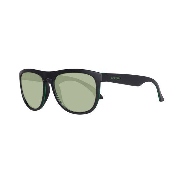 El camarero discreción lago  Gafas de Sol Hombre Benetton BE993S01 - Shoppingmania tienda online de  referencia