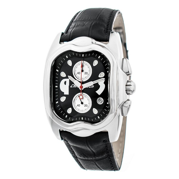 Reloj Hombre Chronotech CT7220M-05