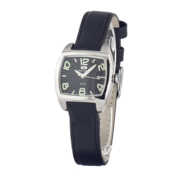Ladies'Watch Time Force TF2588L-01 (Ø 28 mm)