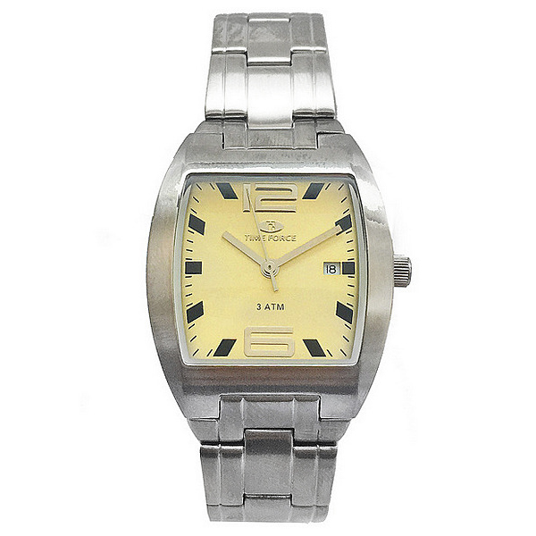 Orologio Donna Time Force TF2572L (30 mm)