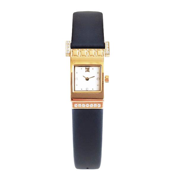 Reloj Mujer Laura Biagiotti LB0007S-05Z (15 mm)