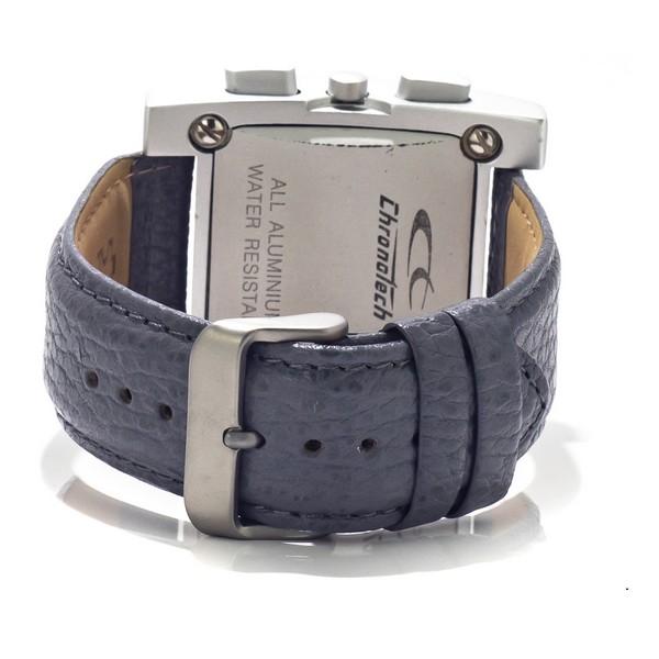 Men's Watch Chronotech CT1071-01 (40 mm)