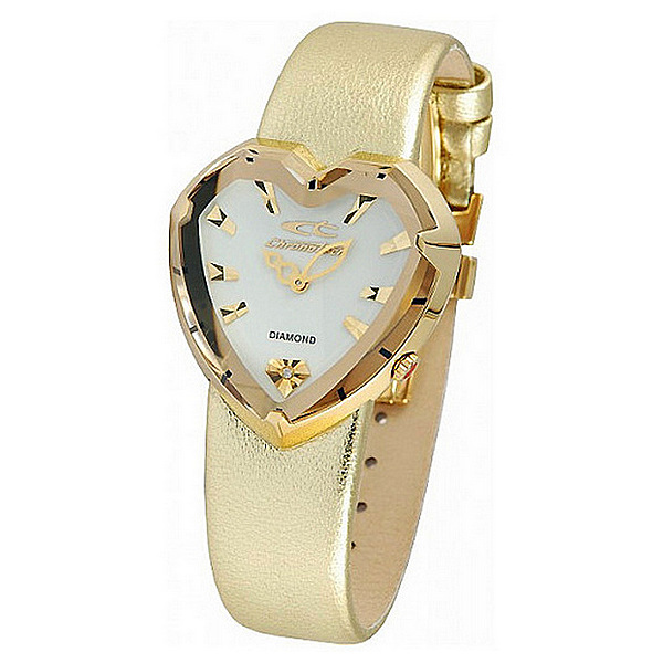 Reloj Mujer Chronotech CT7933B-05 (35 mm)