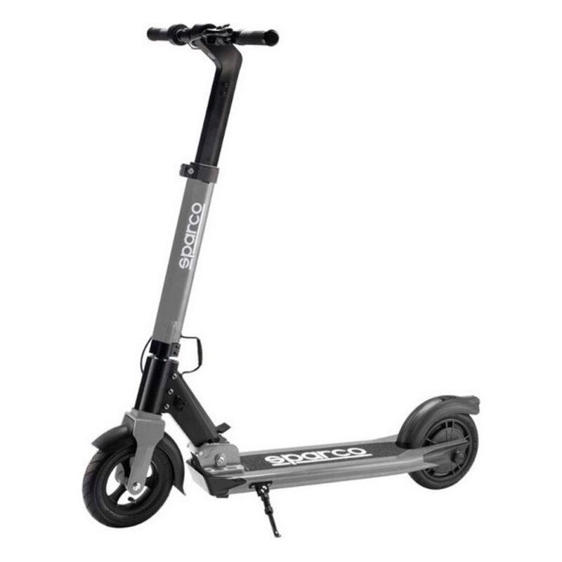 Scooter Sparco SEM1 Grey