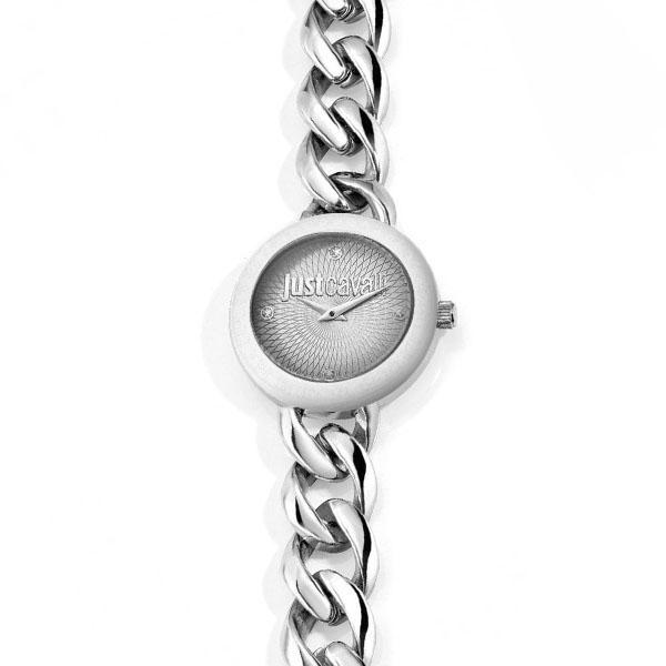 Reloj Mujer Just Cavalli R7253212506 (30 mm)